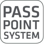 Safety with Passpoint