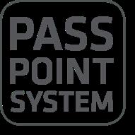 Sicher mit Passpoint