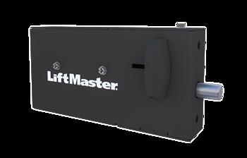 Schema Elettrico Za : Liftmaster downloads